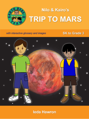 Cover-Trip-to-Mars